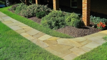 <h5>Patio Stone, Mulch, Landscaping</h5><p>                                                                                                                                                                                                            </p>