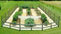 <h5>Garden Soil, Plants, Landscaping</h5><p>                                                                                                                                                                                                            </p>