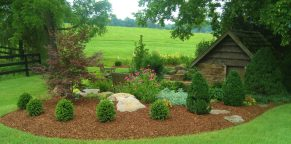 Charlottesville Landscaping Supply